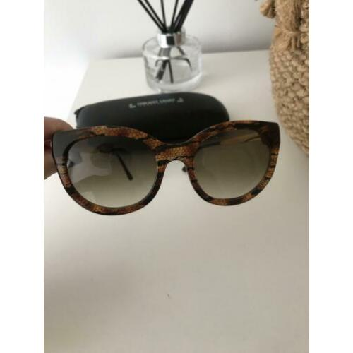 Thierry Lasry zonnebril